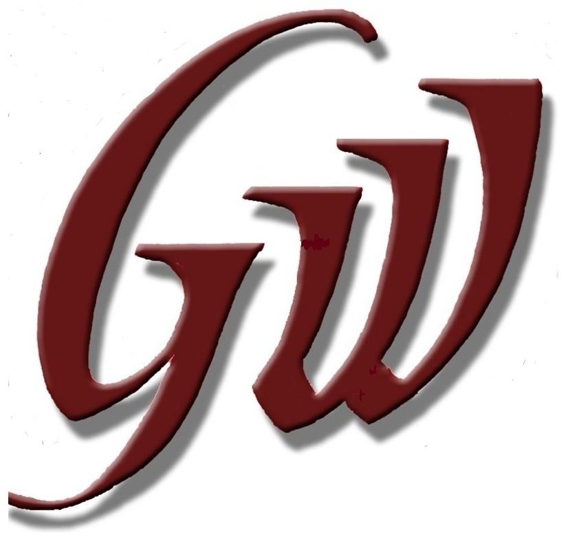 GW-logo-small-lettersonly (3).jpg
