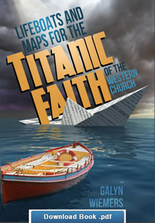 Titanic_Faith