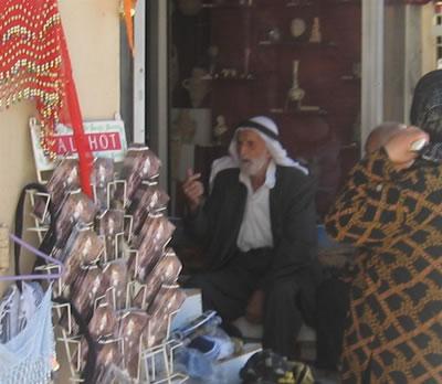 Four Quarters Of The Old City Jerusalem 101