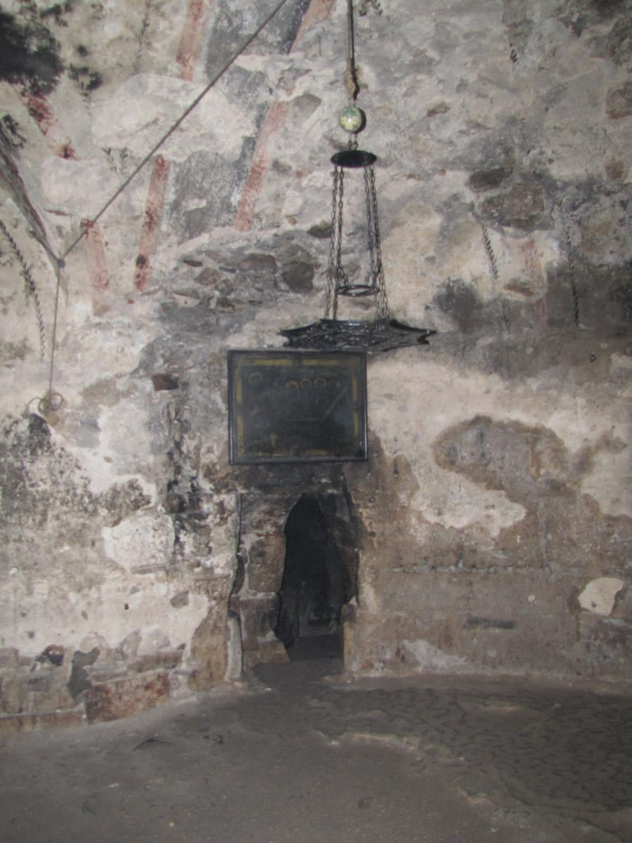 church of the holy sepulcher jerusalem 101